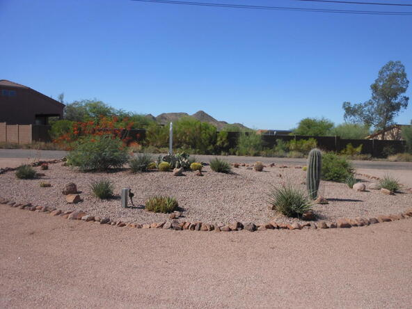 5934 E. 22nd Avenue, Apache Junction, AZ 85119 Photo 4