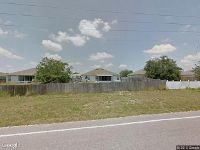 Home for sale: Pine Needle, Mascotte, FL 34753