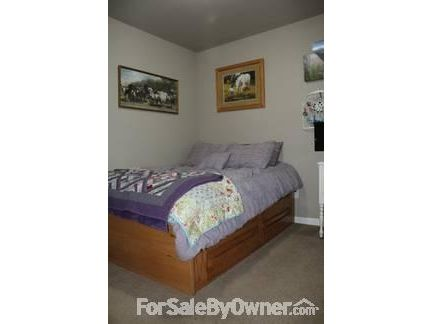 1749 N. Williwaw Way, Wasilla, AK 99654 Photo 32