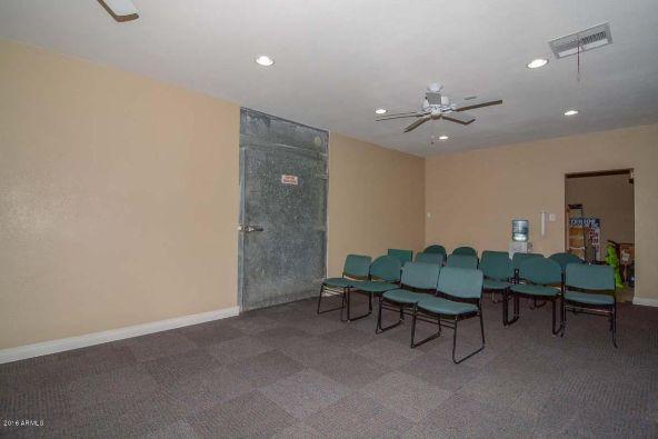 5402 W. Myrtle Avenue, Glendale, AZ 85301 Photo 13