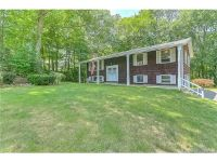Home for sale: 53 Lovers Ln., East Lyme, CT 06333