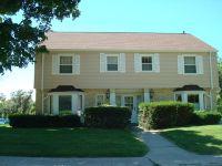 Home for sale: 102 High St., Oakland, IA 51560