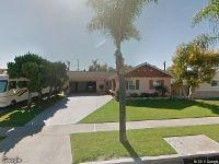 Home for sale: Martinique, Cypress, CA 90630
