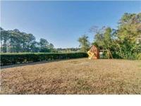 Home for sale: 3112 Riviere Du Chien Loop, Mobile, AL 36693