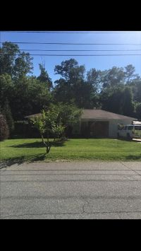 Home for sale: 5823 Ventura Dr., Columbus, GA 31909