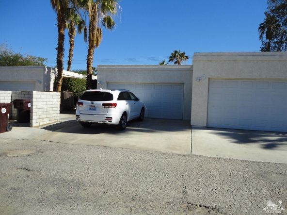 41679 Adams St., Bermuda Dunes, CA 92203 Photo 19