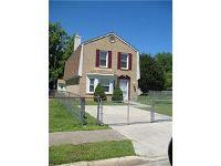 Home for sale: 1048 Wilmington St., Norfolk, VA 23505
