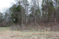 Home for sale: B Wells Ln., Powell, TN 37849