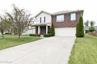 Home for sale: 2309 Esther Way, La Grange, KY 40031