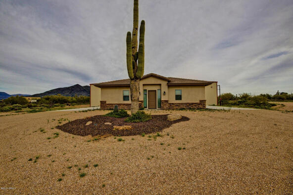34755 N. 51st St., Cave Creek, AZ 85331 Photo 35