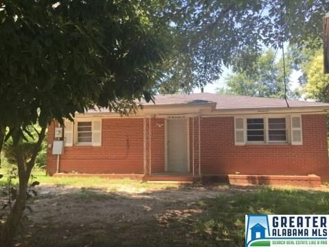 235 Jackson St., Thorsby, AL 35171 Photo 6