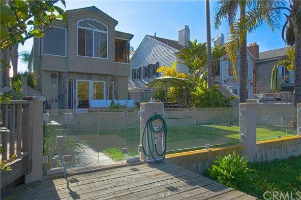 456 62nd St., Newport Beach, CA 92663 Photo 13
