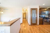 Home for sale: 409 Sweet Gum Ct., Manhattan, KS 66503