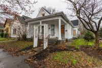 Home for sale: 602 W. Spring St., New Albany, IN 47150