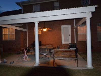 208 Kimberly Ave., Muscle Shoals, AL 35661 Photo 45