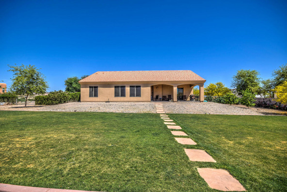 2569 W. Silverdale Rd., Queen Creek, AZ 85142 Photo 48