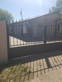 Home for sale: Paulden, AZ 86334