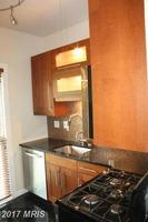 Home for sale: 765 A Delaware Avenue Southwest, Washington, DC 20024