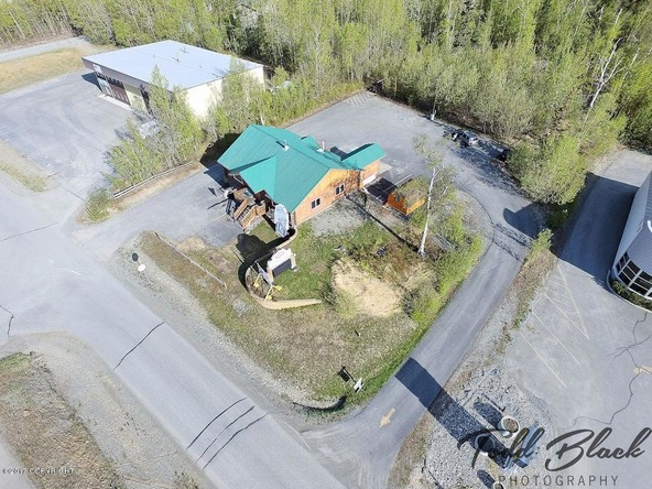 5401 E. Mayflower Ln., Wasilla, AK 99654 Photo 26