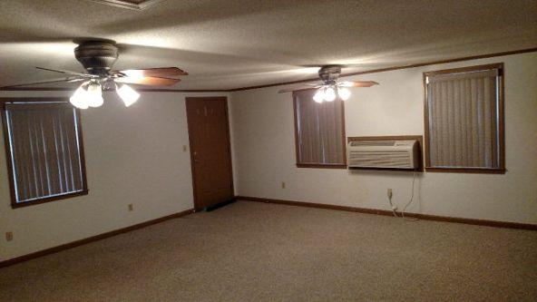 256 County Rd. 421, Abbeville, AL 36310 Photo 7