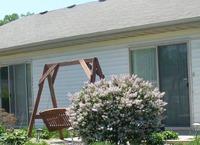Home for sale: 9175 Baker St., Merrillville, IN 46410