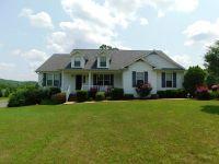 Home for sale: 60 Tree Canopy, Savannah, TN 38372