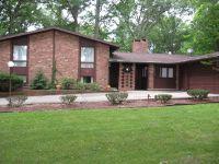 Home for sale: 1506 N. Logan Ave., Danville, IL 61832