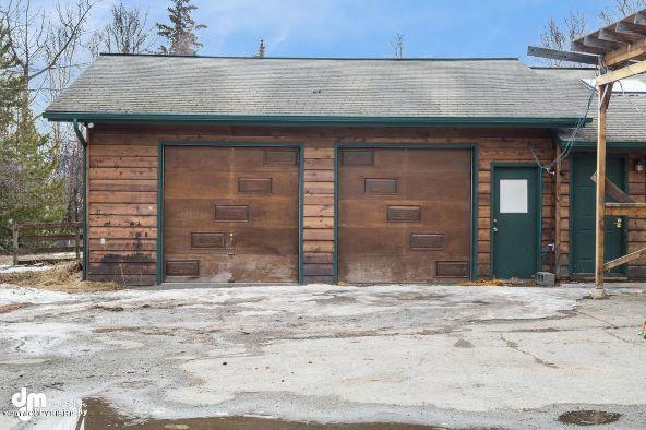3000 N. Moose St., Wasilla, AK 99654 Photo 27