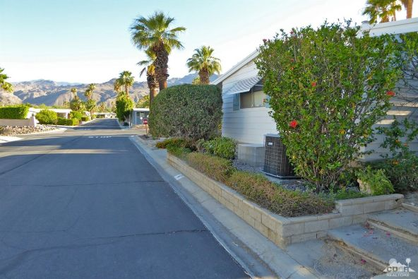 49305 State Hwy. 74 #04, Palm Desert, CA 92260 Photo 8