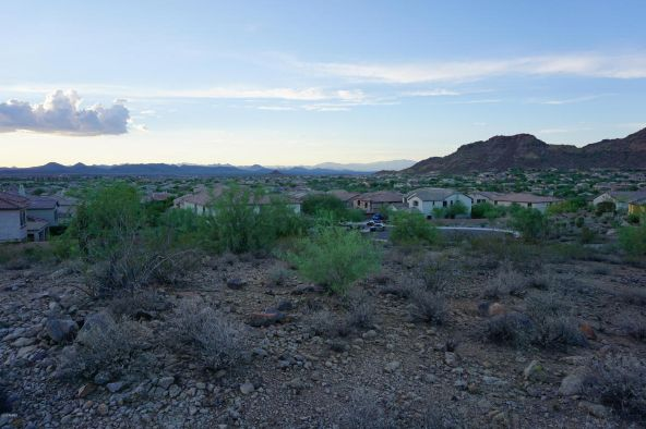 26820 N. 89th Dr., Peoria, AZ 85383 Photo 3