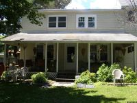 Home for sale: 102 Stewart Point Rd., Nassau, NY 12123