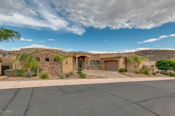 14613 S. 1st St., Phoenix, AZ 85048 Photo 6