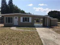Home for sale: 7234 Orpine Dr. N., Saint Petersburg, FL 33702