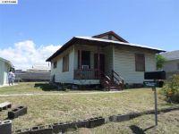 Home for sale: 235 Ohaa, Kahului, HI 96732