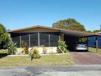 Home for sale: 368 Windsor Dr., Port Orange, FL 32129