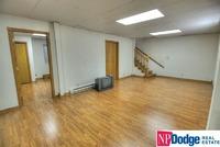 Home for sale: 219 N. 7th St., Howells, NE 68641