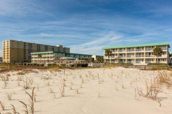 400 Plantation Blvd., Gulf Shores, AL 36542 Photo 24