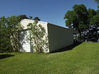 Home for sale: 2055 Calhoun Dr., Abbeville, AL 36310