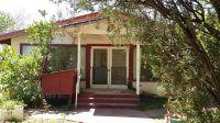 Home for sale: 760 E. Border Rd., Bisbee, AZ 85603
