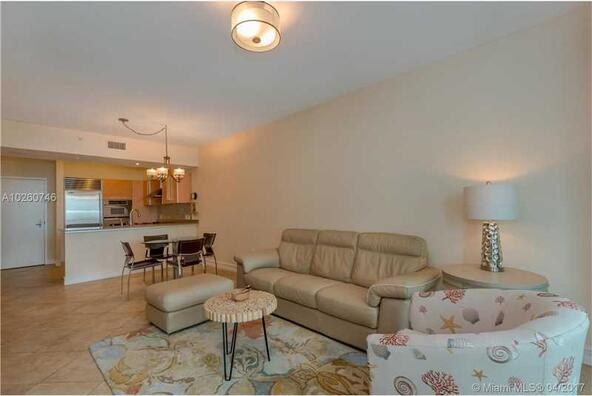 218 Southeast 14th St., Miami, FL 33131 Photo 13