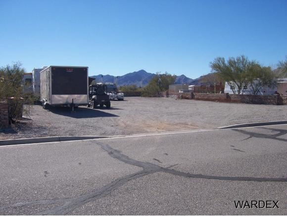 28182 Diamond Pl., Quartzsite, AZ 85346 Photo 2