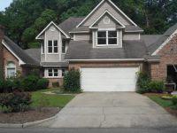 Home for sale: #20 Parkplace Ct., Dothan, AL 36301
