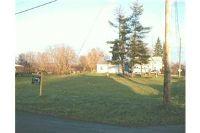 Home for sale: 210 Ravine St., Canastota, NY 13032