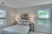Home for sale: 4840 Macarthur Blvd. Northwest, Washington, DC 20007