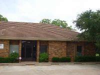Home for sale: 2315 Roosevelt Dr., Dalworthington Gardens, TX 76016