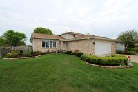 Home for sale: 25549 South Mccorkle Avenue, Monee, IL 60449