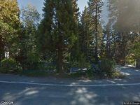 Home for sale: N. Bay Rd., Lake Arrowhead, CA 92352