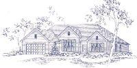 Home for sale: 112 Dawson Creek Trail, Poplar Grove, IL 61065