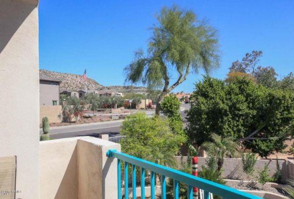 1135 E. Mountain Vista Dr., Phoenix, AZ 85048 Photo 2