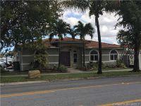 Home for sale: 3196 West 77th Pl., Hialeah, FL 33018